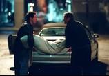 Сцена из фильма Поцелуй навылет / Kiss Kiss Bang Bang (2006) Поцелуй навылет