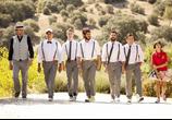 Фильм Моя большая испанская семья / La gran familia española (2014) - cцена 5