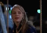 Фильм Джонни, будь хорошим / Johnny Be Good (1988) - cцена 6