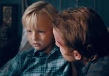 Сцена из фильма Изгоняющий дьявола: Абаддон / The Assent (2020)