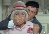 Фильм Каприз / Caprice (1967) - cцена 7