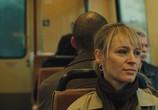 Фильм Стокгольмская восточная / Stockholm Östra (2011) - cцена 2