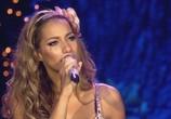 Сцена из фильма Leona Lewis - The Labyrinth Tour: Live from The O2 (2010) Leona Lewis - The Labyrinth Tour: Live from The O2 сцена 3