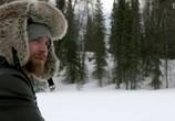 ТВ Искусство Полёта / Snowboarding. The Art of Flight (2011) - cцена 3