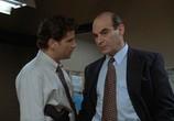 Сцена из фильма Идеальное убийство / A Perfect Murder (1998) Идеальное убийство сцена 3