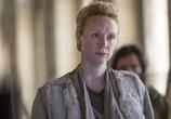 Фильм Голодные игры: Сойка-пересмешница. Часть II / The Hunger Games: Mockingjay - Part 2 (2015) - cцена 9