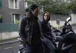 Сериал Сокол и Зимний Солдат / The Falcon and the Winter Soldier (2021) - cцена 6