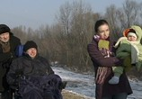 Фильм Три минуты. 21:37 / Trzy minuty. 21:37 (2011) - cцена 3