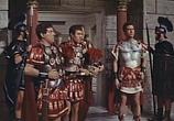 Фильм Понтий Пилат / Ponzio Pilato (1962) - cцена 1