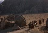 Сцена из фильма Отряд из ада / Posse from Hell (1961) Отряд из ада сцена 8