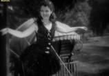 Фильм Ангел с улицы / Street Angel (1928) - cцена 2
