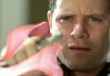 Фильм Капкан времени / Slipstream (2005) - cцена 3