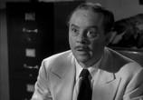 Фильм Афера в Тринидаде / Affair In Trinidad (1952) - cцена 2