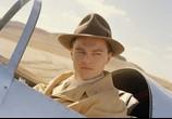 Сцена из фильма Авиатор / The Aviator (2005) Авиатор сцена 1