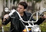 Фильм Призрачный гонщик / Ghost Rider (2007) - cцена 7