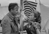Фильм Постоялый двор на Темзе / Das Gasthaus an der Themse (1962) - cцена 1