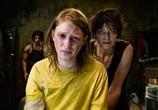 Фильм Судья Дредд в 3D / Dredd (2012) - cцена 6