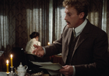 Сцена из фильма Роза Люксембург / Rosa Luxemburg (1985)