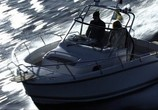 Фильм Темная вода / Mörkt vatten (2012) - cцена 7