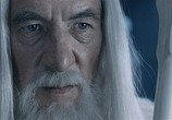 Фильм Властелин колец: Две Крепости / The Lord of the Rings: The Two Towers (2003) - cцена 8