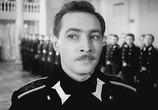 Фильм Мичман Панин (1960) - cцена 3