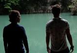 Фильм Мальчишник в Таиланде / Changeland (2019) - cцена 1
