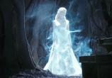 Фильм Хроники Нарнии: Покоритель Зари / The Chronicles of Narnia: The Voyage of the Dawn Treader (2010) - cцена 6