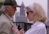 Фильм Настоящая Маккой / The Real McCoy (1993) - cцена 7