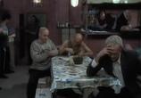 Сериал Зона. Тюремный роман (2006) - cцена 1