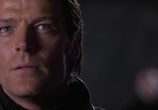 Фильм Лара Крофт: Расхитительница гробниц: Дилогия / Lara Croft: Tomb Raider: Dilogy (2001) - cцена 3