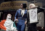 Фильм Суини Тодд, демон-парикмахер с Флит-стрит / Sweeney Todd: The Demon Barber of Fleet Street (2008) - cцена 9