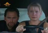 Фильм В погоне за смертью / Road Rage (1999) - cцена 2
