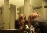Сцена из фильма Побочный эффект / Side Effects (2013)