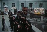Сцена из фильма Был настоящим трубачом (1973) Был настоящим трубачом сцена 7