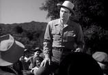 Фильм Обращение на запад / Three Faces West (1940) - cцена 4