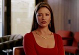 Сцена из фильма Невыносимая жестокость / Intolerable Cruelty (2003) Невыносимая жестокость сцена 1