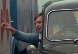 Фильм Приключения водителя такси / Adventures of a Taxi Driver (1976) - cцена 2
