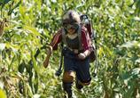 Фильм Земля будущего / Tomorrowland (2015) - cцена 9