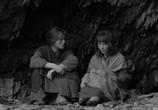 Фильм Можжевеловое дерево / The Juniper Tree (1990) - cцена 1