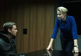 Фильм Ктоя / Who Am I - Kein System ist sicher (2014) - cцена 3