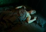 Фильм Завещание призрака / Cadavres (2009) - cцена 1