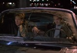 Сцена из фильма Автокатастрофа / Crash (1996) Автокатастрофа