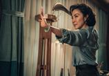 Фильм Мастер Z: Наследие Ип Мана / Cheung Tin-Chi (2018) - cцена 5