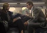 Фильм Пассажир / The Commuter (2018) - cцена 1