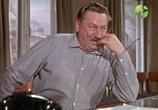 Фильм Горячая душа (1959) - cцена 2