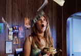 Фильм Миллион для чайников / The Brass Teapot (2013) - cцена 3