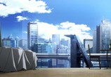 Мультфильм Мобильный воин Гандам: Нарратив / Kidou Senshi Gundam Narrative (2018) - cцена 1