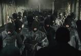 Фильм Сквозь снег / Snowpiercer (2013) - cцена 6