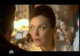 Фильм Вторая любовь (2011) - cцена 3