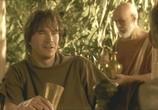 ТВ BBC: Древний Рим. Расцвет и крушение империи / BBC: Ancient Rome. The Rise and Fall of an Empire (2006) - cцена 1
